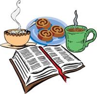The Breakfast Bunch 02