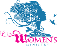 Womans Ministry 02