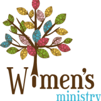 Womans Ministry 04